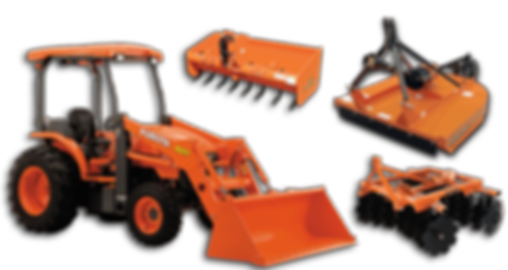 Kubota implements page image.png
