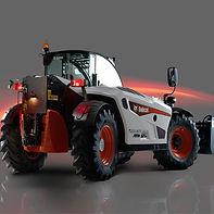 TL38.70HF AGRICULTURAL TELEHANDLER.jpg