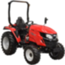 T413 HST Utility Tractor.jpg