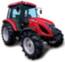 T1003 Tractor.jpg