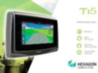 Hexagon TI5 GPS Series.png
