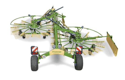 Twin Rotor Side Delivery Rakes.png