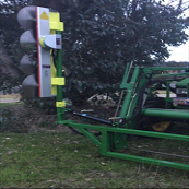 Fel Mounted Tree Pruner.PNG