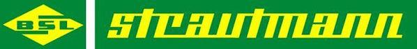 strautmann logo.jpg