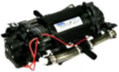 SHURFLO POWER TWIN Series.png
