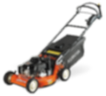 W821SC Professional Mower 21 Deck.png