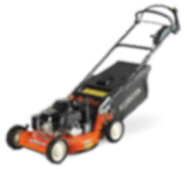 W821S 21 Mower Deck.png