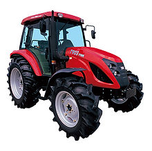 T903S Tractor.jpg