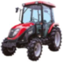 T503 Manual Cabin Utility Tractor.jpg