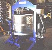 Wine Press (Wine handling equipment).jpg