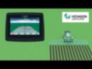 Hexagon TI7 GPS Series.jpg