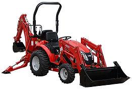 T273 TLB Tractor.jpg