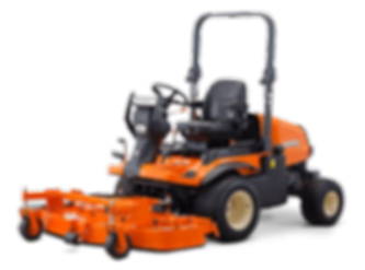 F3690 60 - 72 Mower Deck.png