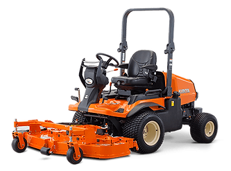 F3690 60 - 72 Mower Deck.png