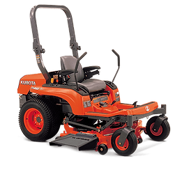 ZG222-48 48 Mower Deck Petrol Engine.png