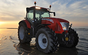 MCCORMICK 160 TO 212HP X7 SERIES.jpg