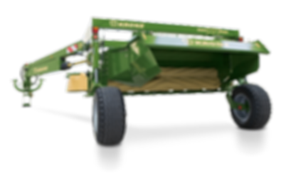 Trailed Disc Mowers.png