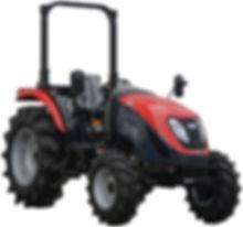 T503 HST Utility Tractor.jpg