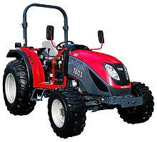 T603 Tractor.jpg