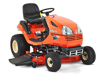 T2080 42 Mower Deck.png
