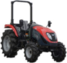 T503 Manual Utility Tractor.jpg