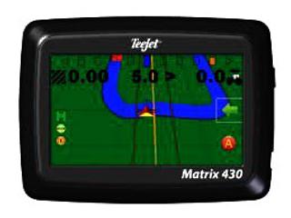Teejet Matrix 430 GPS.png