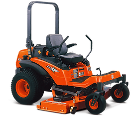 ZG327-60 60 Mower Deck Petrol Engine.png