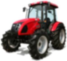 T723 Tractor.jpg