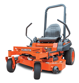 Z122r 42 Mower Deck Petrol Engine.png