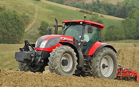 MCCORMICK 135 TO 160HP G-MAX SERIES.jpg