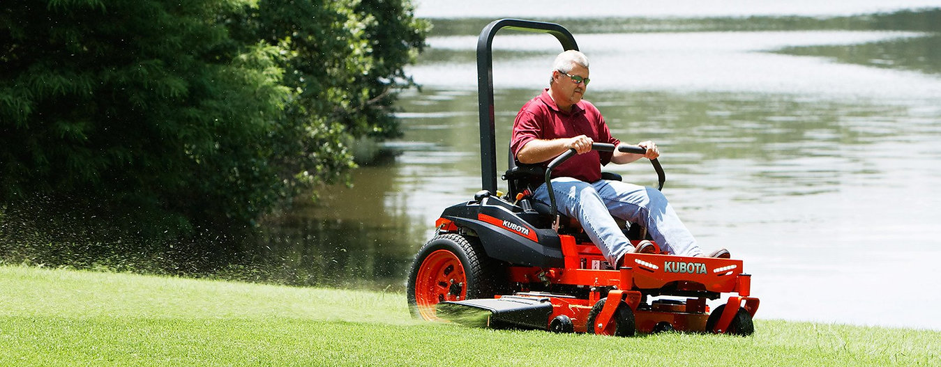 Kubota Zero Turn Mowers Slide Image.jpg