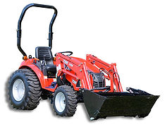 T313 Tractor.jpg