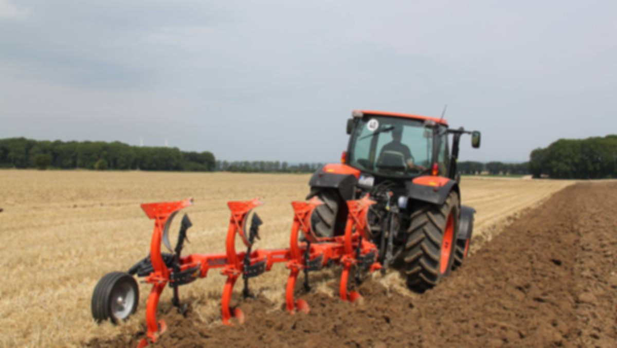 Cultivation Equipment Slide Image.jpg