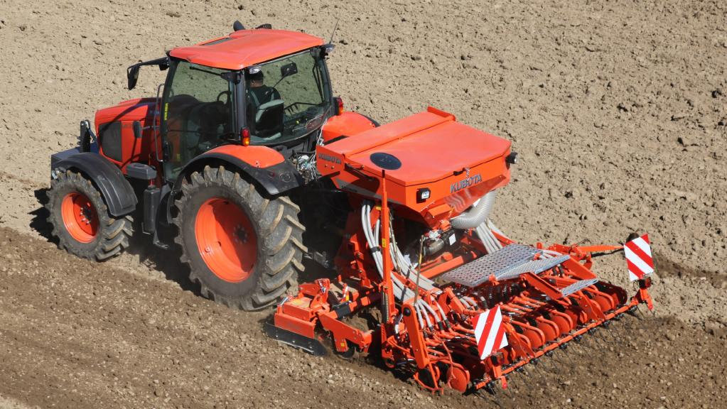 Seeding equipment slide image.jpg