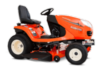 GR2120-54 54 Mower Deck.png