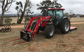 MCCORMICK 93 TO 103HP T MAX SERIES.jpg