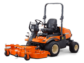 F2890 60 - 72 Mower Deck.png
