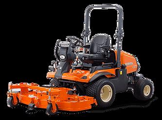 F2890 60 - 72 Mower Deck.png