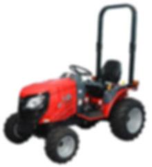 TS25 Compact Tractor.jpg