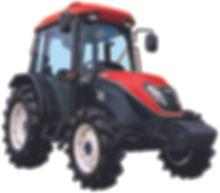 T603 Cabin Tractor.jpg