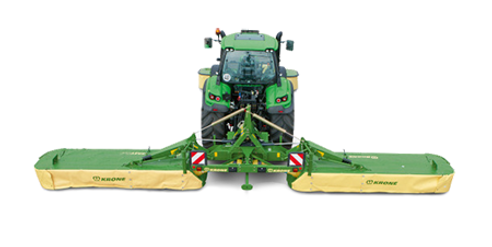 Mower Combination.png