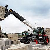 T40.180 CONSTRUCTION TELEHANDLER.jpg