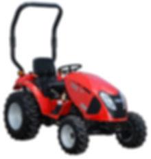 T273 Tractor.jpg