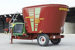 Strautmann Mixing Wagons.jpg