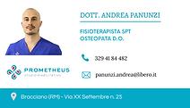 Biglietto Andrea Panunzi small.png