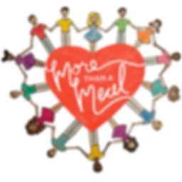 MTAM_logo.jpg