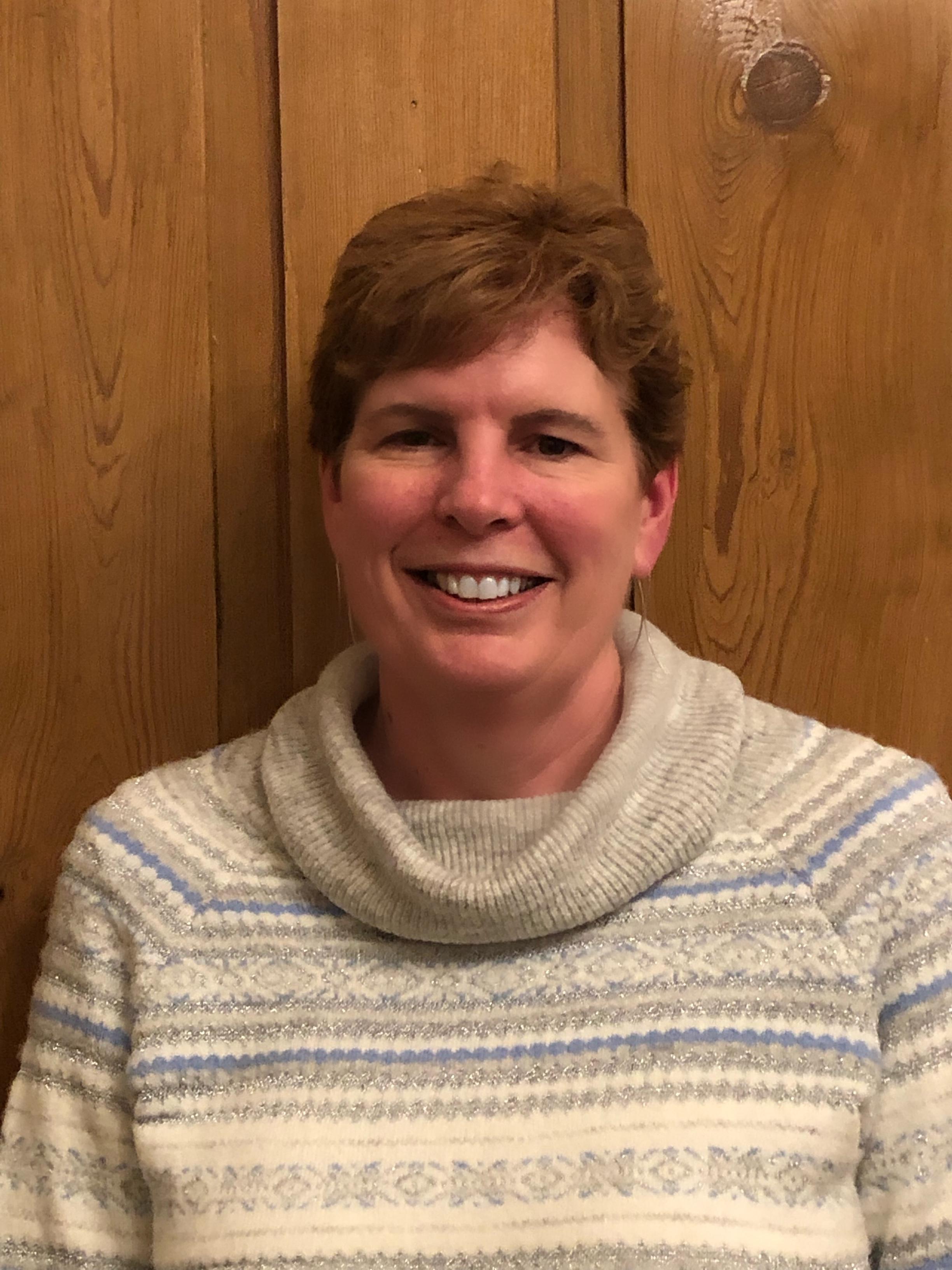 Kathy Neff