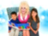 DollyPhoto&KidsRBEProgram2017.jpg