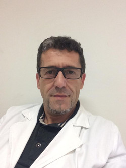 Prof. Dr. Emiliano Riccardi