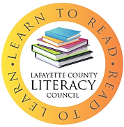 LCLC logo_2.png